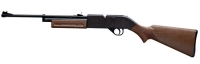 ПВ CROSMAN Pumpmaster 760В cal. 4,5