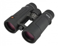 Бинокль Nature 8*42 Roof CELESTRON (MKD01144)
