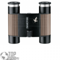 Бинокль Swarovski Pocket 8x20 B Brown